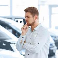Как правильно выбрать акустику для авто?