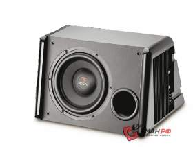 Focal Performance  P Bomba 27V1 сабвуфер