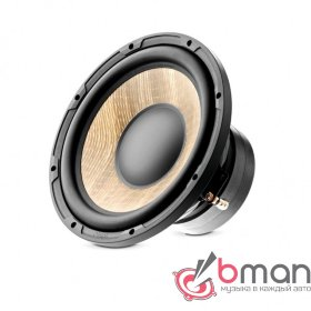 Focal Performance P 25F сабвуфер