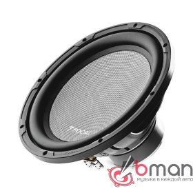 Focal Access Sub 30 A4 сабвуфер