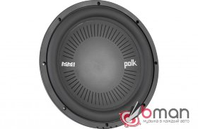 Polk Audio MM1242SVC сабвуфер