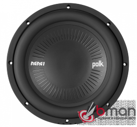 Polk Audio MM1042SVC сабвуфер